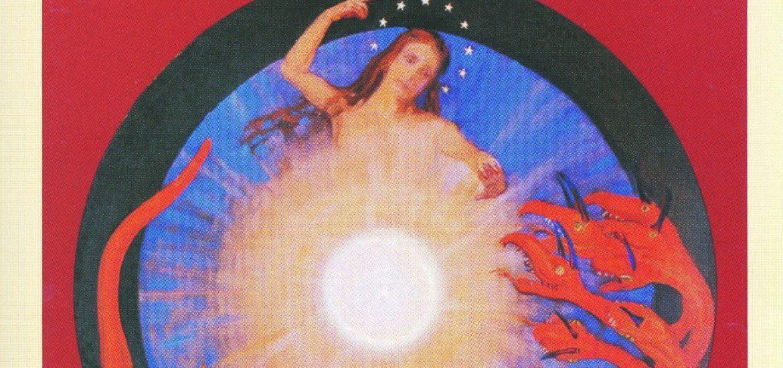 Intalnirea omului spiritual Voi întâlni o femei acum